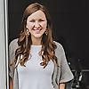 Jamie Delaine | Vancouver Wedding Photographer