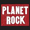 Planet Rock   Rock News
