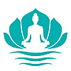 Spirit Voyage Blog | Kundalini Yoga Blog