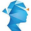 Jigsaw Academy | Online Analytics Training Blog