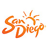 San Diego | The Official Tourism Blog