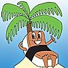Tasty Island   Honolulu Food Blog