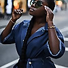 Mirror Me   Fashion, Travel & Lifestyle Blog By Fisayo Longe