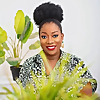 SISIYEMMIE | Nigerian Lifestyle Blog