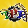 ThemeparkreviewTPR