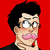 Markiplier - Youtube