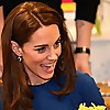 Duchess Kate | Following the life and style of the Duchess of Cambridge