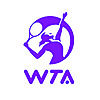 Women's Tennis Association | Youtube