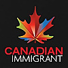 Canadian Immigration Reform Blog