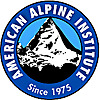 American Alpine Institute - Climbing Blog