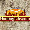 HuntingLife.com - Hunting and Conservation News