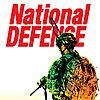 National Defense Magazine's Podcast
