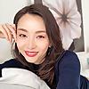 sasakiasahi | Youtube
