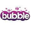 Bubble Jobs Blog