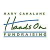 Mary Cahalane | Hands-on Fundraising