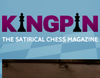 Kingpin Chess Magazine