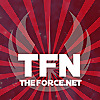 TheForce.Net | Star Wars Movie Blog