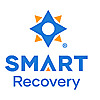 SMART Recovery Blog | Self Help Addiction Recovery