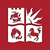 University of Bristol | Bristol University News