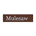 Mulesaw