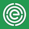 EWG.org | Environmental Connections To Public Health