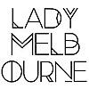 Lady Melbourne | Melbourne Fashion Blog