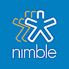 The Nimble Blog