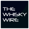 The Whisky Wire