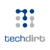 Techdirt By Mike Masnick