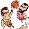 BallinEurope, the European Basketball blog