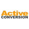 B2B Marketing Blog by Active Conversion
