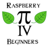 RaspberryPiBeginners | Youtube