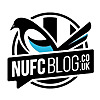 Newcastle United Football Club Blog