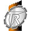 Tool-Rank » Power Tool News & Reviews Blog