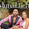 Munaluchi Brides Magazines | Multicultural Weddings, African American Brides, Black Brides
