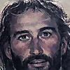 Adventist Online