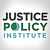 Just Policy Blog
