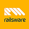Railsware Blog