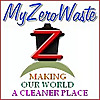 MY ZERO WASTE - Rae Strauss