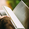 Christian Bookshelf Reviews