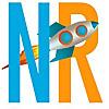 Novel Rocket