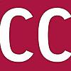 The Christian Century Blog