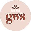 Green Wedding Shoes Wedding Blog | Wedding Trends for Stylish Creative Brides
