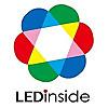 LEDinside | A leading platform for LED, LED Lighting and LED Market Research - News