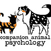 Companion Animal Psychology by Zazie Todd
