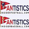 Insiderbaseball - Fantasy Baseball