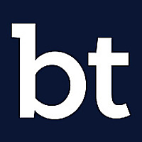 Brisbane Times | Brisbane News, Queensland News and World News