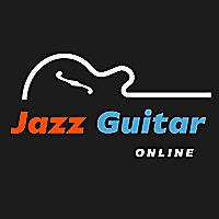 Jazz Guitar | Belgium Guitar Blog