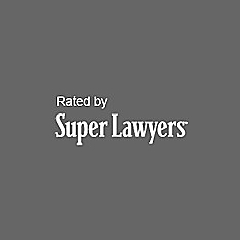 Steve Sather | A Texas Bankruptcy Lawyer's Blog