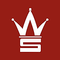 World Star Hip Hop | Music Videos
